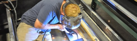 Turnkey Fabrication Solutions